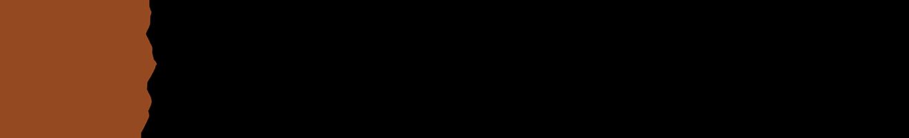 何善衡慈善基金會-01
